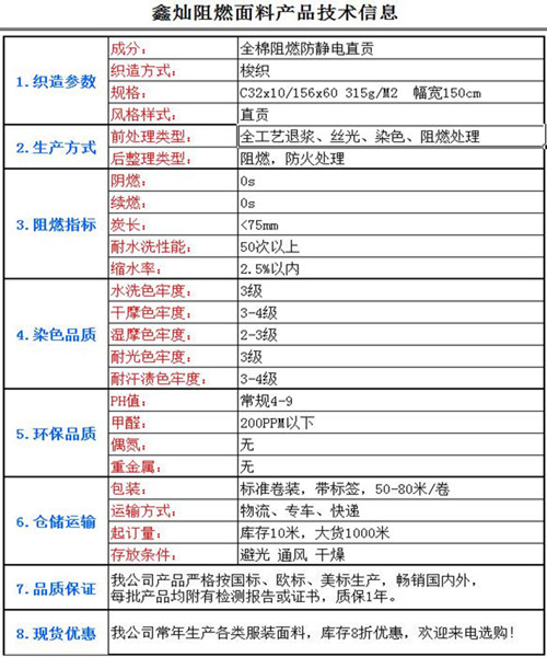 C32x10_156x60阻燃直贡技术参数_副本.jpg