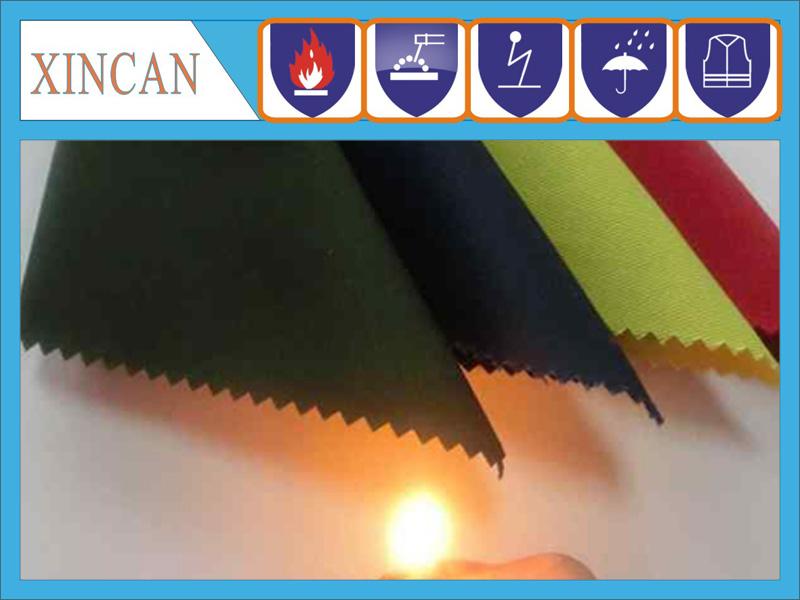 阻燃布,阻燃面料,防火布,阻燃纺织品织物-专业阻燃工厂价格实惠