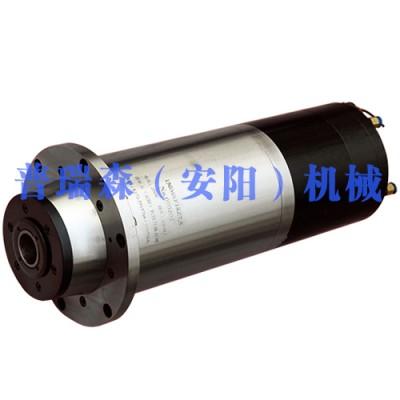150MSF18Z7.5-BT30