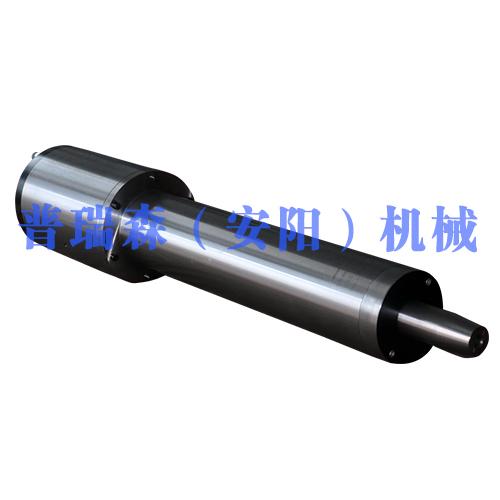 120MST06Z1.2 深孔磨削電主軸