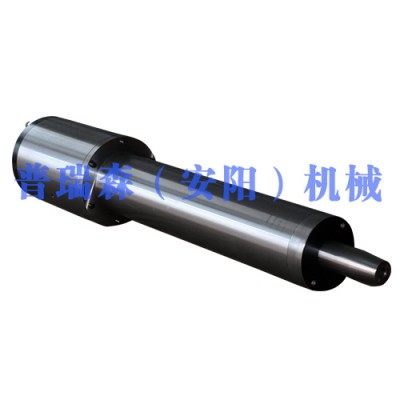 120MST06Z1.2 深孔磨削电主轴