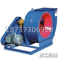 移動式焊煙淨化器