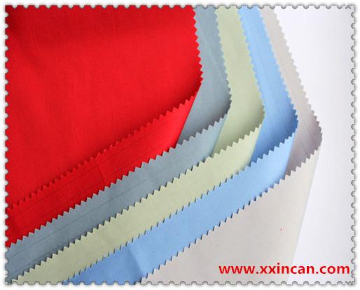 防油防水面料、防水布、涤棉防油布