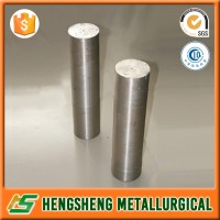 Calcium Metal Stick