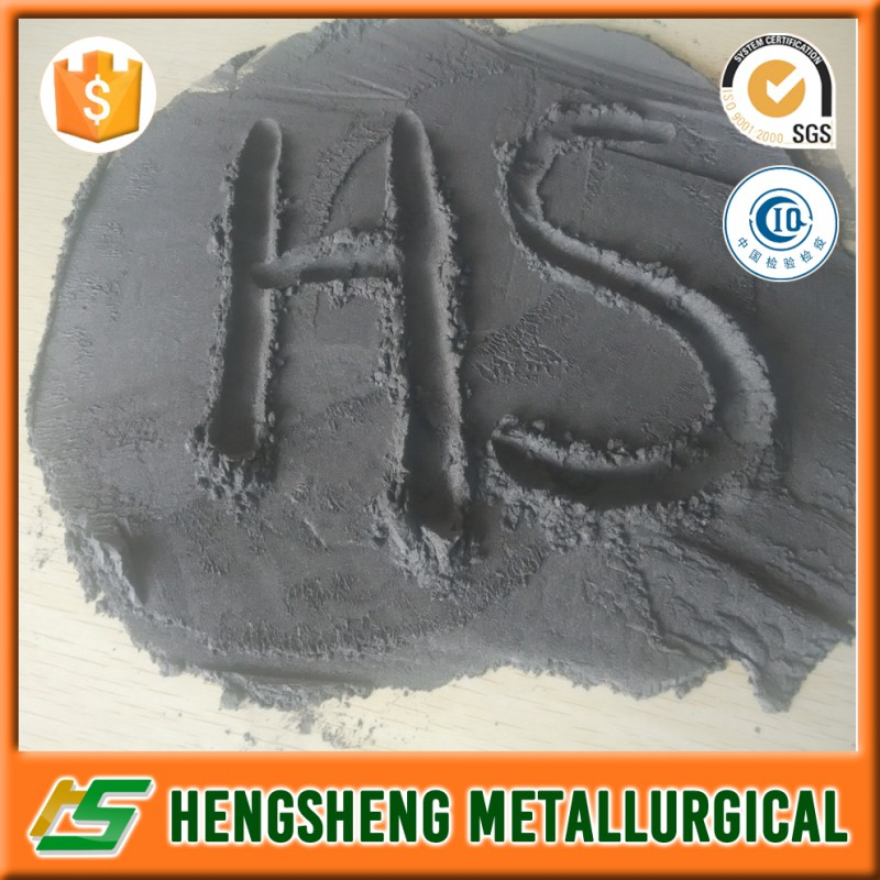 Silicon Metal Powder
