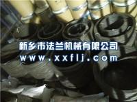 四川客户订卷千亿国际网页版今天发货