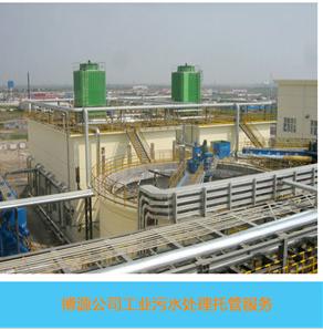 电子废水处理聚丙烯酰胺