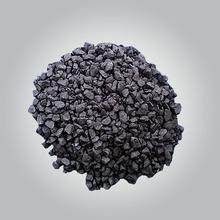 硅钙钡复合脱氧剂