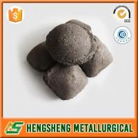 Ferro Silicon Manganese Briquettes