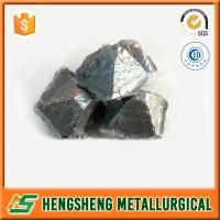 Aluminum Manganese Calcium Alloy