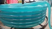 纖維增強軟管