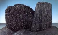 炼钢碳化硅
