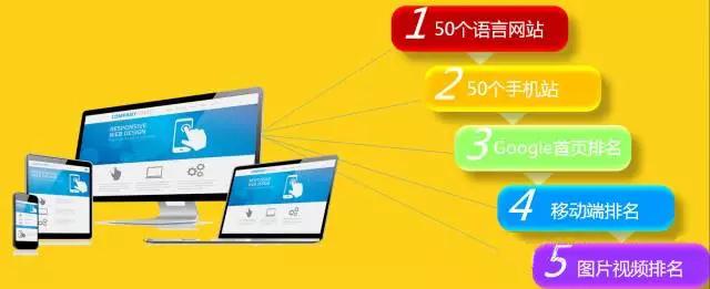 640_webp-(4).jpg