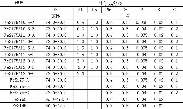 QQ截图20161214093443.png