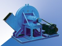Y9-19 Y9-26型豎爐專用引風機