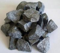 硅铁脱氧剂