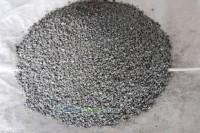硅铝钡钙合金粉