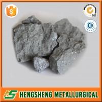 Silicon Aluminum Barium Calcium Alloy