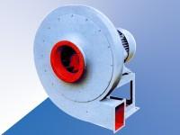 9-19 9-26型高压离心通风机