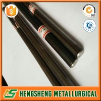 Solid Calcium Metal Cored Wire