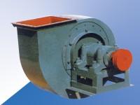 C4-73型排尘离心通风机