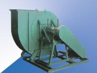 C6-46型排尘离心通风机