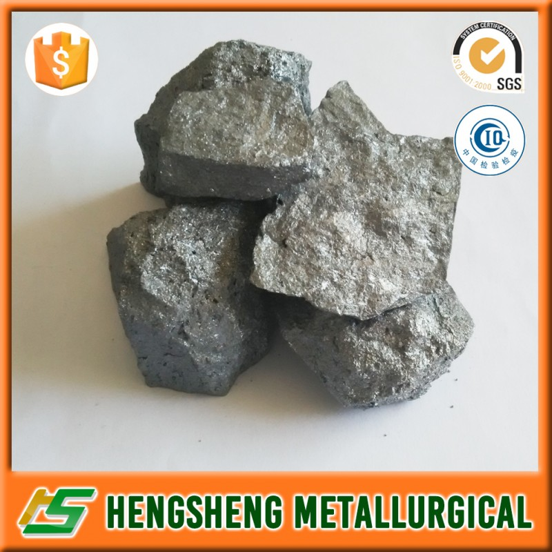 Ferro Silicon Alloy