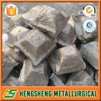 Aluminum Manganese Alloy