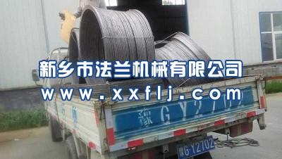 mmexport1460186695569.jpg