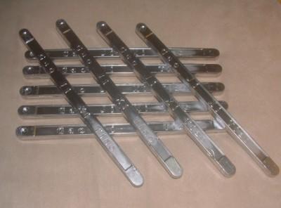 波峰焊焊锡条