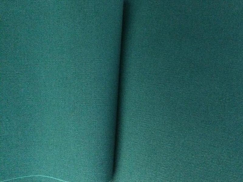 手术服工装布,耐氯漂工装面料,手术服用布