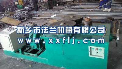 mmexport1460186679914.jpg