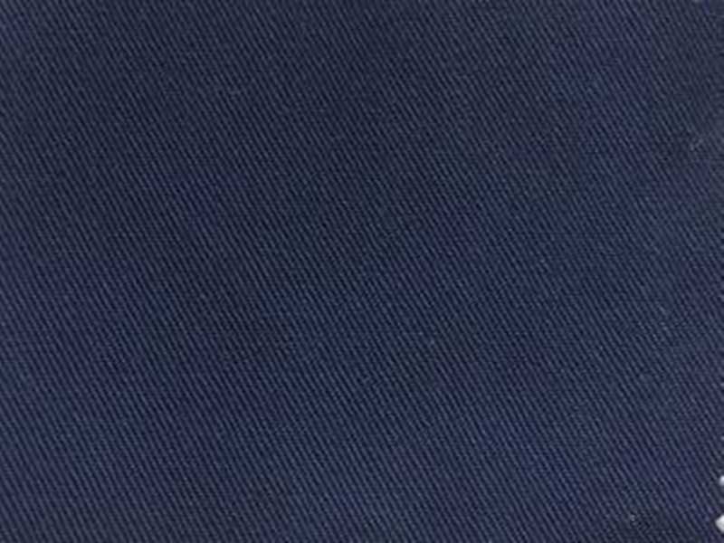 纯棉阻燃防静电布
