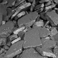 Ferro Silicon Magnesium alloy