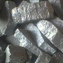 Calcium Silicon Manganese