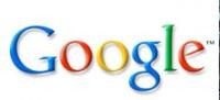 外贸的天下,从Google开始打
