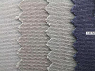 工裝帆布、滌棉帆布,阻燃帆布、防靜電帆布