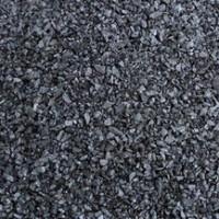 Ferro silicon zircon