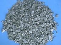 硅铁孕育剂