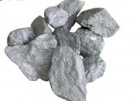 稀土硅铁合金