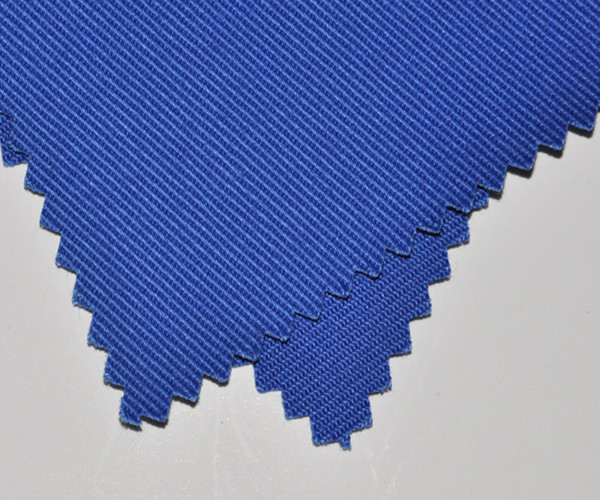 防酸碱布、防酸碱面料、防静电防酸碱布