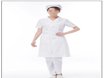 护士服面料,医生服面料,手术服面料