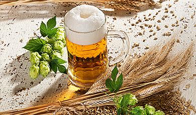 啤酒自酿设备的发展前景