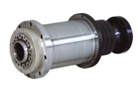 ZJ200CJZ-3.5(A2-6)