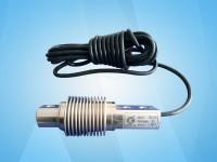 波纹管传感器