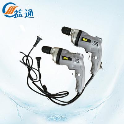 疏通电动工具