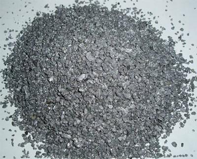 硅锆铁合金