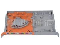 熔储一体化模块-2