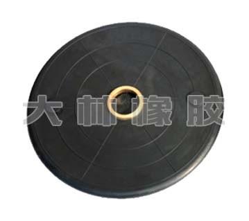 Disc Clutch Rubber Air Tube