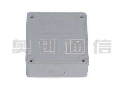 MBX-9储纤盒-100×100×45